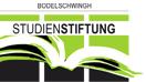 Bodelschwingh-Studienstiftung